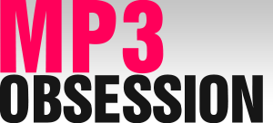 mp3obsession logo