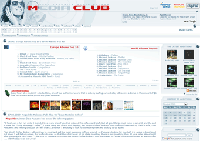 mediaclub Screenshot